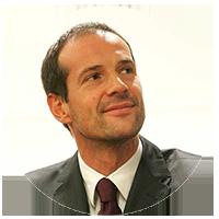 Dario Piller