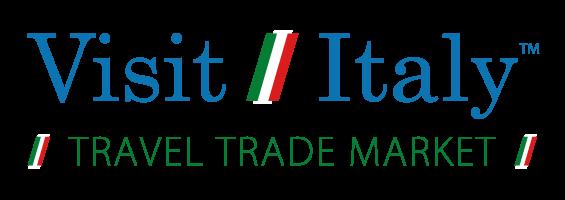 Visititaly Travel Trade Market