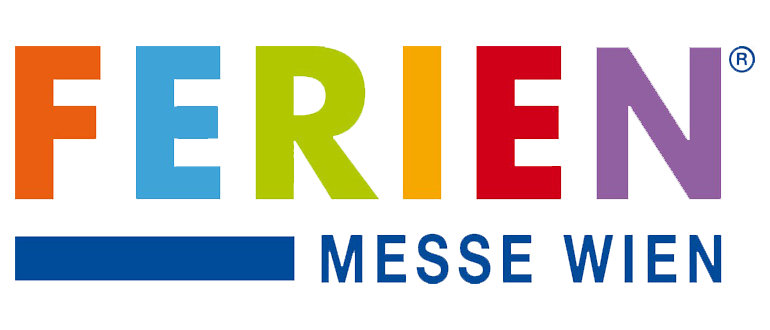 Ferien-Messe Wien