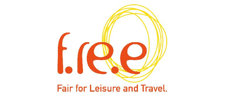 f.re.e - Die Reise-und Freizeitmesse