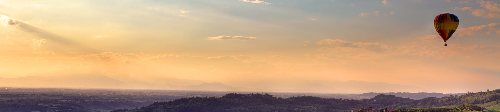 orizzonte-mongolfiera